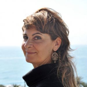 Rossella-Pisano